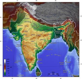 India_topo_big