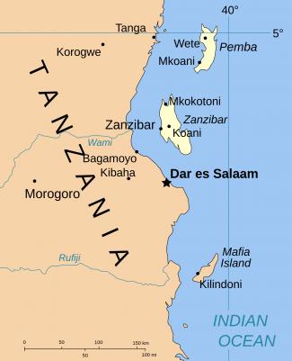 2000px-Spice_Islands_(Zanzibar_highlighted)